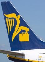 Ryanair Sexy